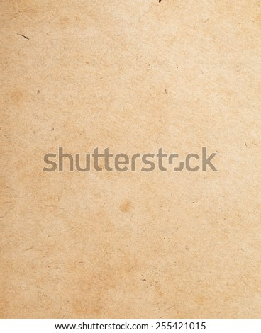 Paper Texture Background Scrapbooking Vintage moulded paper backgrounds - stock photo