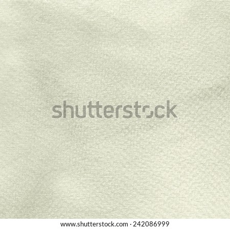 Paper texture background smudged with grey pencil  - stock photo