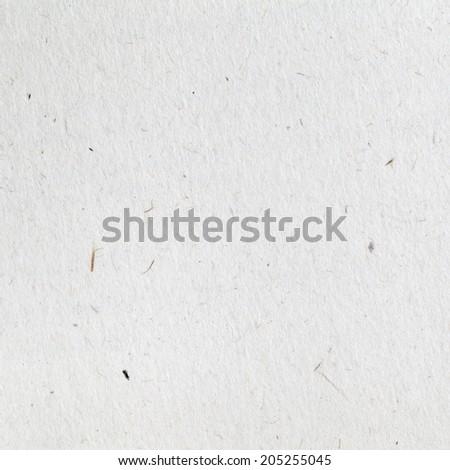 Paper Texture Design Element Backgrounds - stock photo