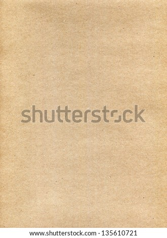paper texture for background