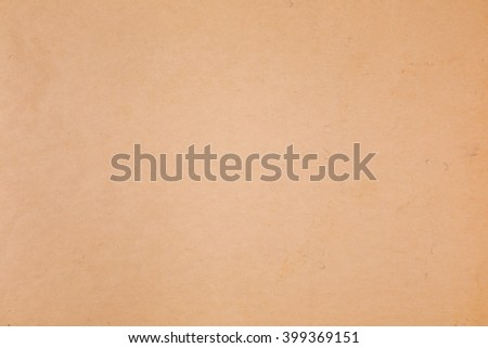 Paper texture, light background