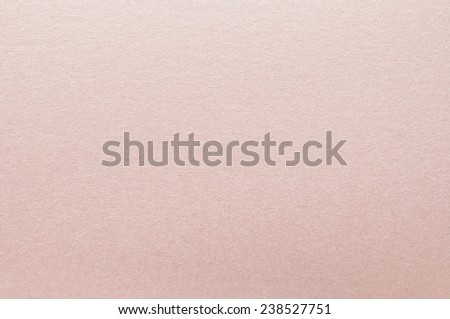 Paper texture or background. - stock photo