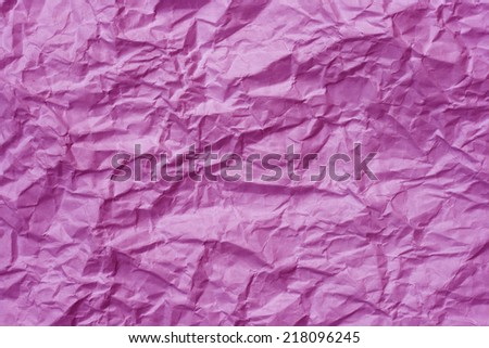 Paper texture. paper sheet  - stock photo