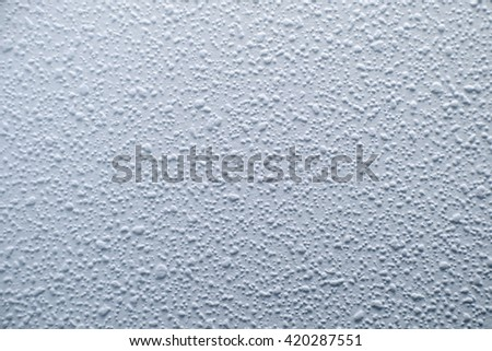 paper texture, seamless wallpaper for backgrounds and textures - stock photo