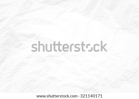 Paper texture. The paper crumpled abstract style. - stock photo