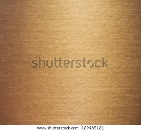 Paper textured background.  - stock photo
