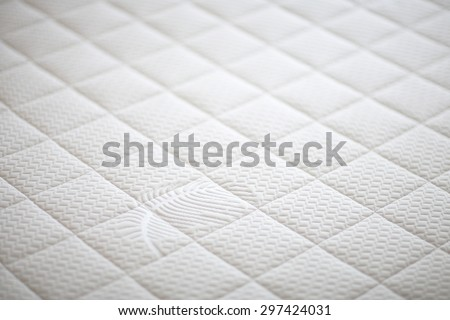 Paper towel background  - stock photo
