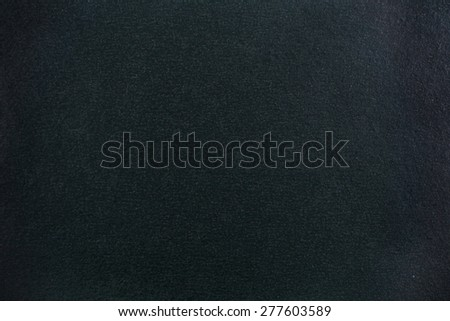 Paper used for texture and background. - stock photo