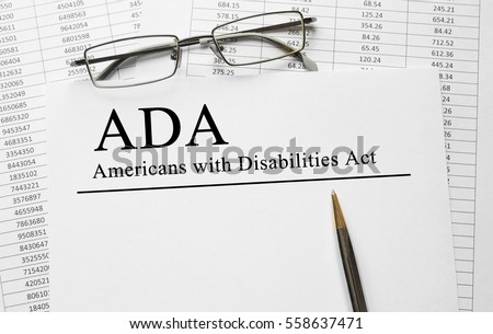 americans with disabilities act research paper 11082013  click here click here click here click here click here research paper americans disability act aarp research: insights impacting americans 50+research about.