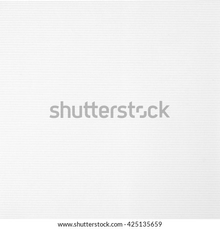paper with line texture background - stock photo