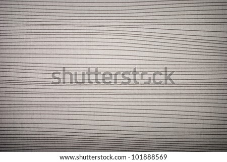 paper with stripe. Background - stock photo