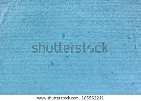 papyrus paper texture background - stock photo