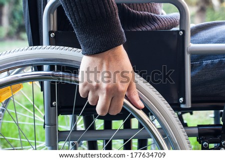 dating paralyzed man I have heard that men who are paralyzed can get an erection at times, its just the  ending part they have a problem with since it definetly takes.
