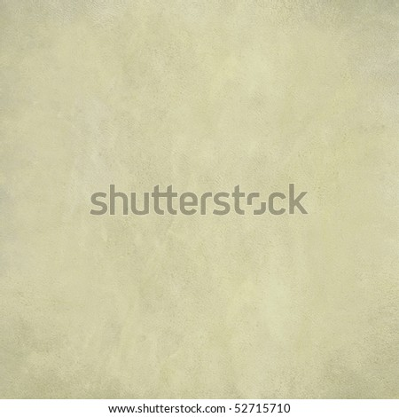 Parchment Textured Background - stock photo