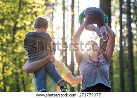 reche femme libre pour une relation telephone portable forest