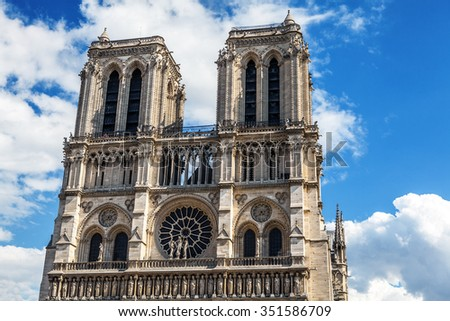 French Gothic Style : gothic architecture stock images royalty free images vectors shutterstock ~ Frokenaadalensverden.com Haus und Dekorationen