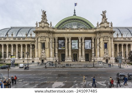 Stock images royalty free images vectors shutterstock - Exposition grand palais paris ...