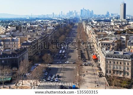 marche baudoyer paris 4 ever logo - photo#30