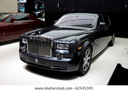 phantom car stock images royalty free images vectors shutterstock. Black Bedroom Furniture Sets. Home Design Ideas