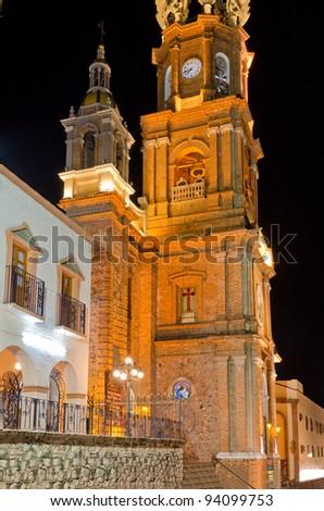 Symbol Of Puerto Vallarta Images Stock Photos Vectors Shutterstock