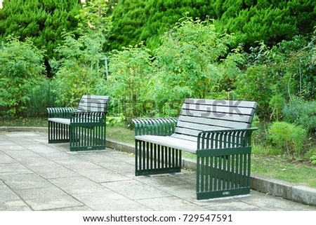 https://thumb7.shutterstock.com/display_pic_with_logo/167494286/729547591/stock-photo-park-bench-729547591.jpg