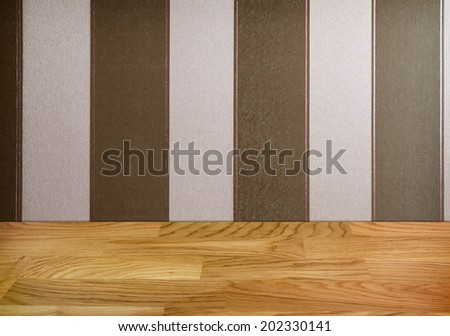 parquet background  parquet texture background collage on parquet background
