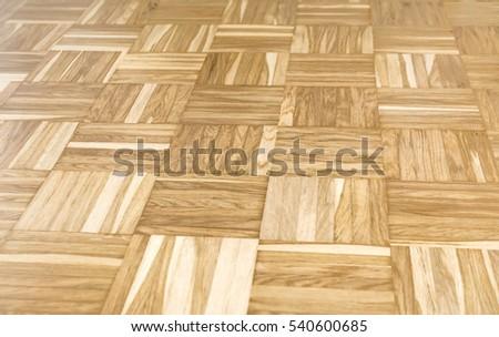 parquet floor photo - Parquet Floor