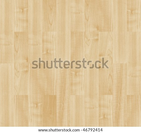 Parquet seamless pattern for continuous replicate. - stock photo