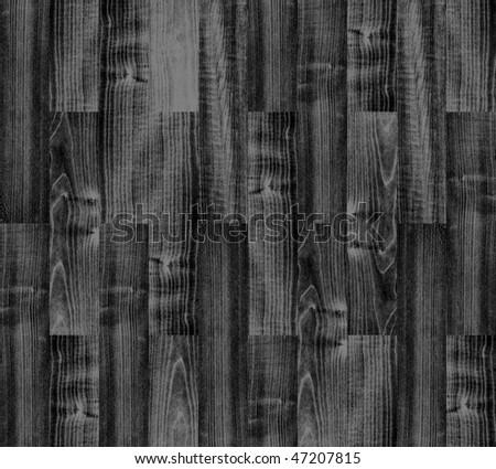 Parquet seamless pattern for continuous replicate. See more seamless patterns in my portfolio. - stock photo