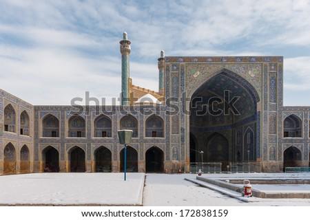samarqand masjid check out samarqand masjid cntravel