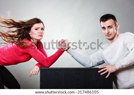 meet foreign ladies online
