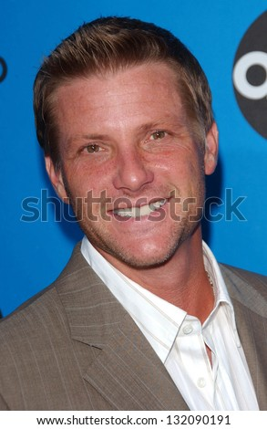 doug savant wifedoug savant laura leighton, doug savant first wife, doug savant imdb, doug savant wife, doug savant, doug savant net worth, doug savant 2015, doug savant melrose place, doug savant x files, doug savant felicity huffman, doug savant instagram, laura leighton and doug savant, doug savant twitter, doug savant shirtless, doug savant and laura leighton married, doug savant height, doug savant movies and tv shows, doug savant and felicity huffman, doug savant dans melrose place