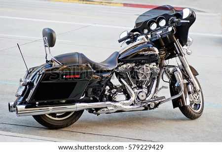 harley davidson motorcycle stock images, royalty-free images