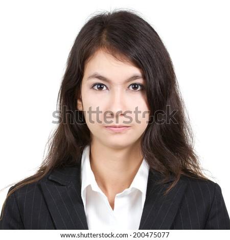 Asiatische männliche online-dating