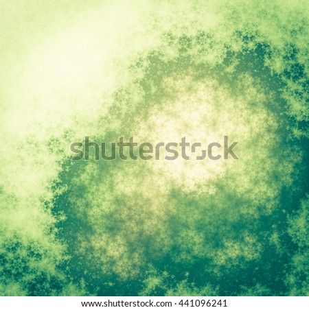 pastel abstract background in light tones, delicate and unusual - stock photo
