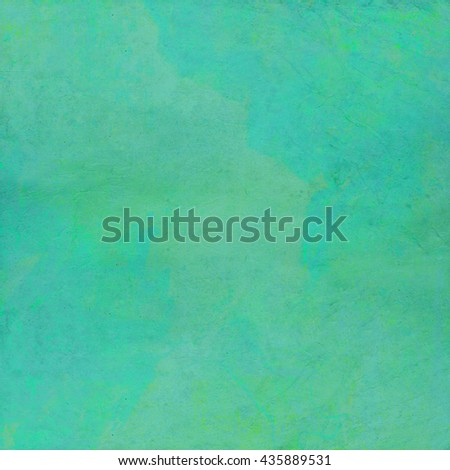 Pastel Color Background Incredible Shades All Stock Illustration All Backgrounds Color