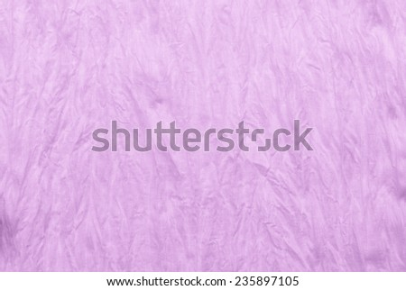pastel color linen fabric background.  - stock photo