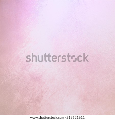 pastel pink background with texture - stock photo