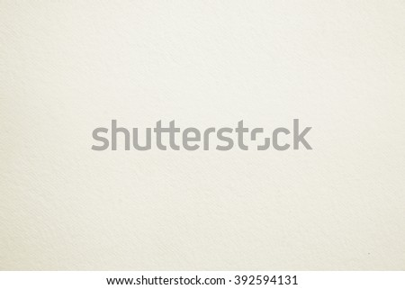 pastel woven cotton  sepia tones texture  and fabric texture for background binding books, publications and background on the site. Study concept, business concept. - stock photo