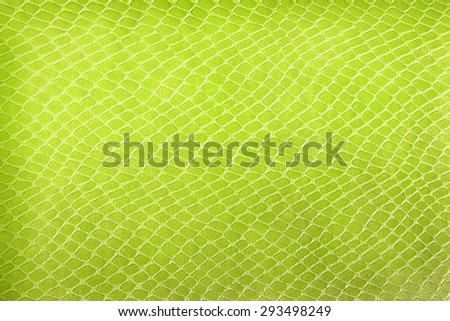 patent leather background - stock photo