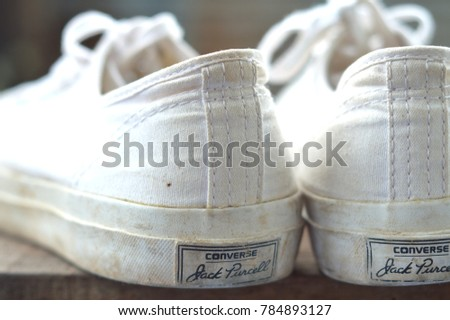 3a694300425b04 converse jack purcell slip on thailand