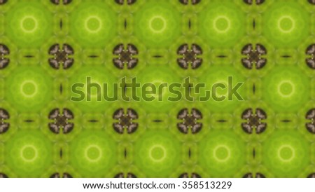 Pattern abstract background