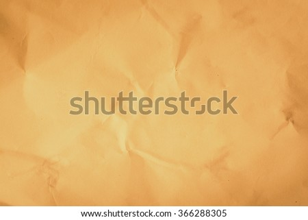 pattern background colorful  paper