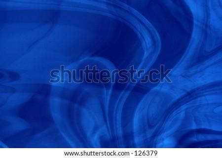 pattern background spiral - stock photo