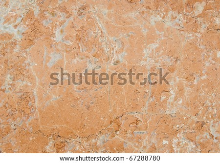 pattern color of marble texture - stock photo