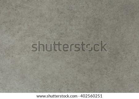 pattern dark grey vinyl floor texture background - stock photo