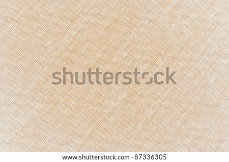 Pattern, fabric structure leather as background - stock photo