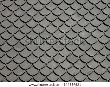 Roof Sheets Stock Photos Images Amp Pictures Shutterstock