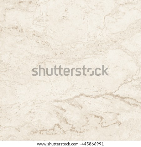 Pattern of beige marble texture. Closeup stone surface natural abstract background.
