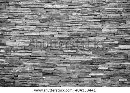 Decorative Stone Wall grey stone wall stock photos, royalty-free images & vectors